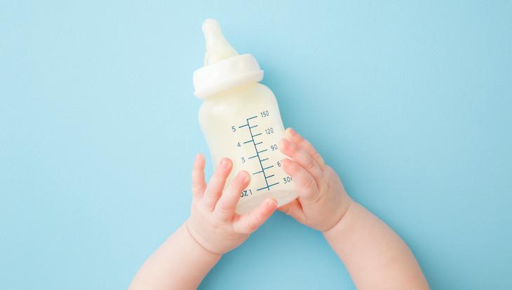 Tyskland utreder ytterligare begränsning av BPA