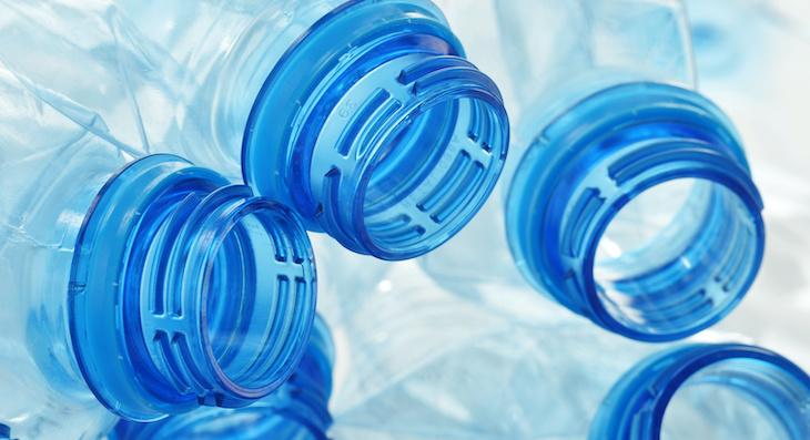 Forskare om bisfenoler: Fasa ut hela kemikaliegruppen