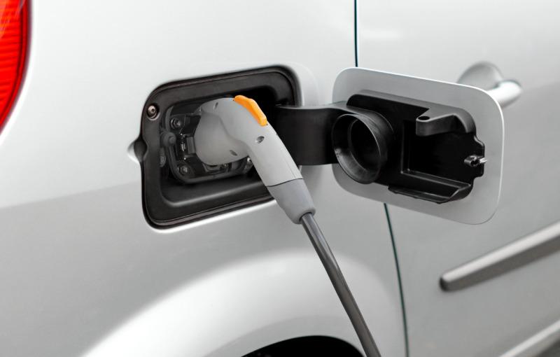 Intresset ökar för klimatbonusbilar