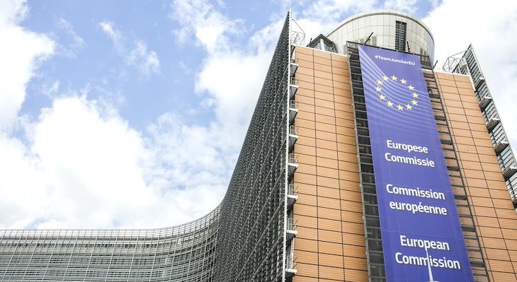 EU:s taxonomi är här – fastighetssektorn pustar ut