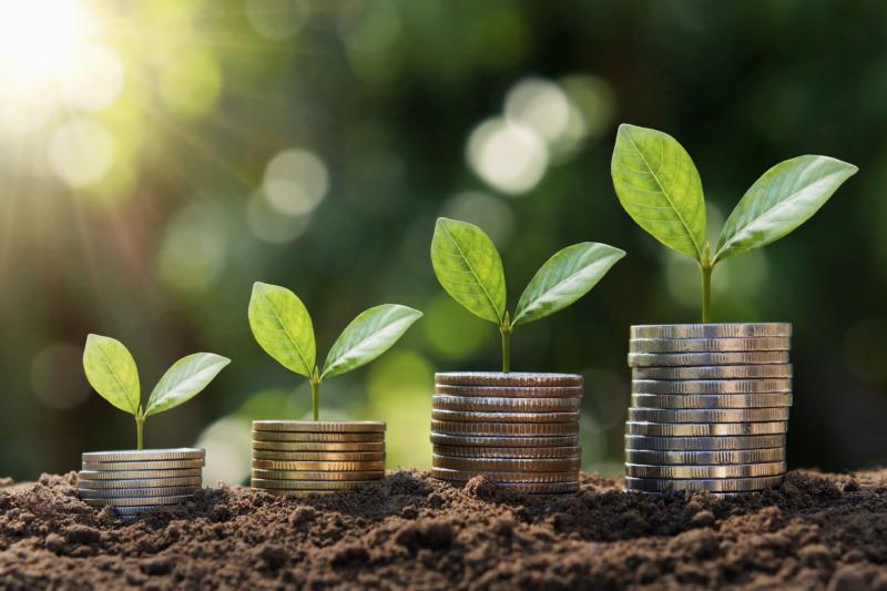 Nya regelverken som styr mot hållbara investeringar