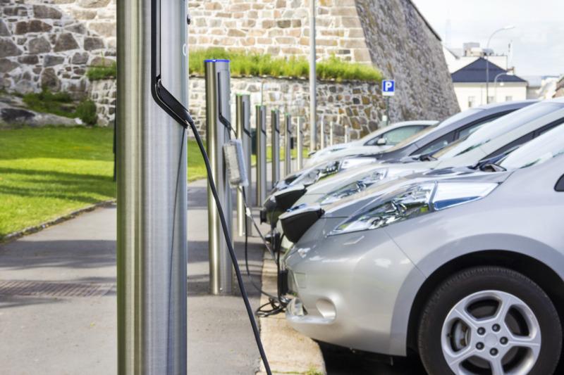 40 bilmodeller nominerade till Miljöbästa Bil 2021