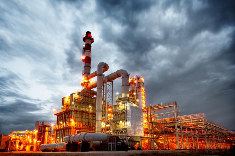 Nytt prisrekord på utsläppsrätter