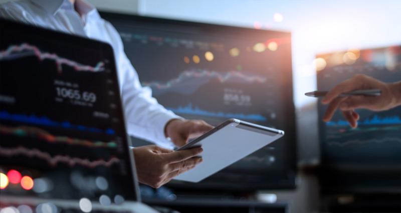Hållbarhetsfrågor allt viktigare för riskkapitalbolag