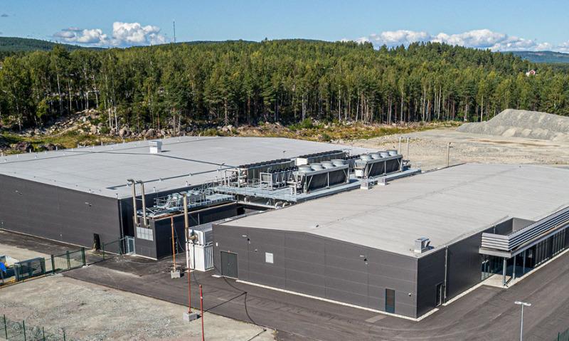Ny plattform listar projekt som minskar koldioxidutsläppen