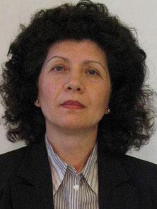 Hon är ny ordförande i Näringslivets miljöchefer