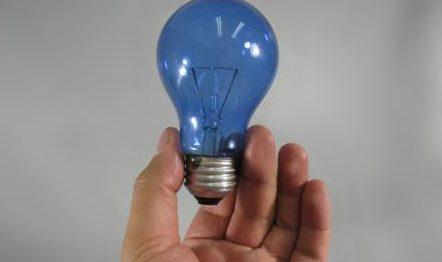 Nya lag ska gynna innovationer vid upphandling