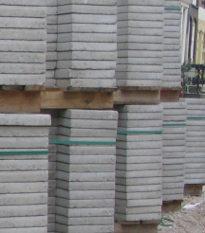 EU-projekt om hållbar användning av byggprodukter