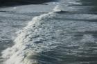 Tio åtgärder för att rädda haven