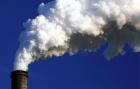 Skagerrak kan lagra koldioxid
