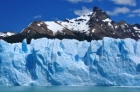 Koldioxidens koppling  till klimatet stärkt