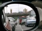 Nya utsläppsmål för bilbranshen