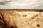 Fossil kan avslöja framtidens klimat